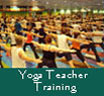 Yoga Teacher Training Events by Country