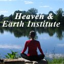 Heaven and Earth Institute / Institut Ciel et Terre