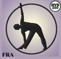 Fitness Resource Associates, Inc. - FRAYoga