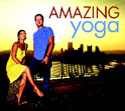 Amazing Yoga Teacher Training - Pura Vida Costa Rica