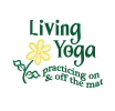 Living Yoga Studio