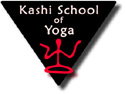 Kashi School of Yoga