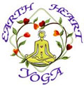 Earth Heart Yoga