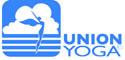 UNION/YOGA
