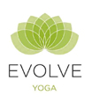 Evolve, A Body Balance Movement Therapy Company