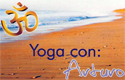 Yoga Con Arturo - Yoga DVD in Spanish