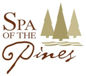 Lake Arrowhead Resort & Spa- The Yoga Studio