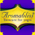 Aromabliss