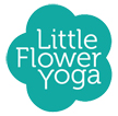 Little Flower Yoga - Level One Training, NYC