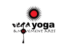 VegaYoga & Movement Arts