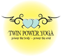 Twin Power Yoga