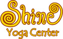 Shine Yoga Center