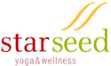 Starseed Yoga & Wellness