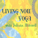 Living Now Yoga