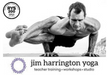 Jim Harrington Yoga