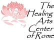 Healing Arts Center of Rome