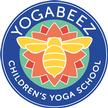 Children's Yoga Teacher Training - 4 day Foundation or 95 hr Full