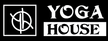 Yoga House Stroudsburg