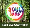 Soul Camp LLC