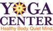 The Yoga Center of Minneapolis