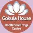Gokula House Meditation and Yoga Centre