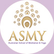 Australian School of Meditation and Yoga Melbourne