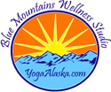 Blue Mountains Wellness Studio, Inc.