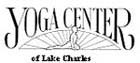 Yoga Center of Lake Charles, LLC