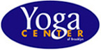 Yoga Center of Brooklyn