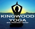 KINGWOOD YOGA and WELLNESS CENTER