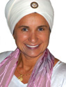 Kundalini Yoga in the Loop